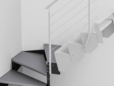 schody modułowe 13