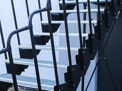 schody modułowe do samodzielnego montażu 3